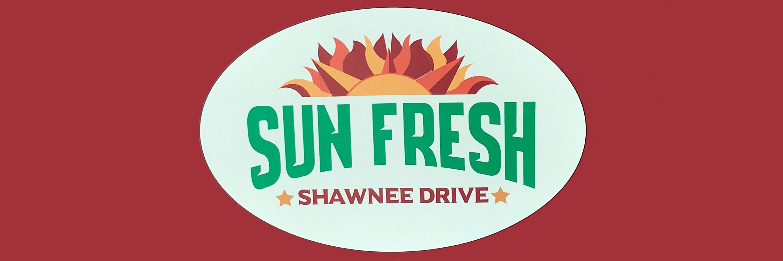 Shawnee-2